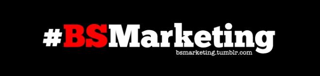 BS Marketing