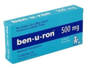 benuron