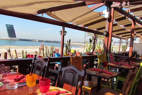 Restaurante_Siesta3