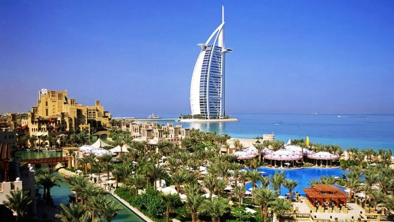 Burj-Al-Arab-City-571x322