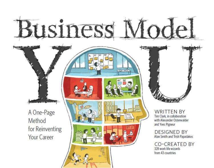 Business-Model-You-Cover