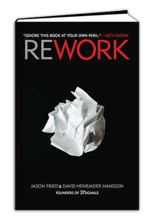 ReWork-cover